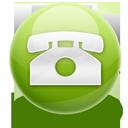 Téléphone HydroPlus